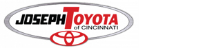 Joseph Toyota of Cincinnati homepage